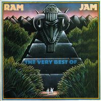 Ram Jam - Very Best Of [Import]