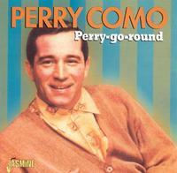 Perry Como - Perry Go Round