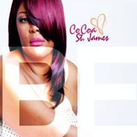Cocoa St. James - Be