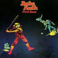 Babe Ruth - First Base [180 Gram] (Hol)