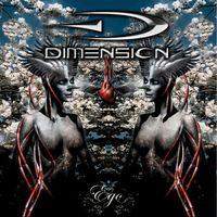 Dimension - Ego