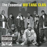 Wu-Tang Clan - Essential Wu-Tang Clan