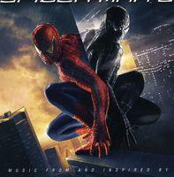 Spider-Man - Spiderman 3 [Import]