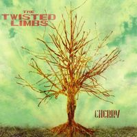 The Twisted Limbs - Cherry