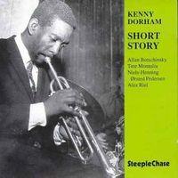 Kenny Dorham - Short Story
