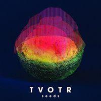 Tv On The Radio - Seeds [Vinyl]