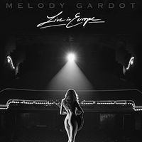 Melody Gardot - Live In Europe [Import]