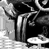 Gruff Rhys - Babelsberg [LP]