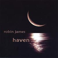 Robin James - Haven