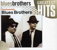 Blues Brothers - Essentials