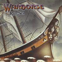 Warhorse - Red Sea [Import Vinyl]