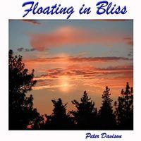 Peter Davison - Floating In Bliss