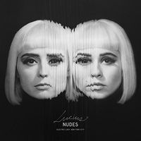 Lucius - Nudes