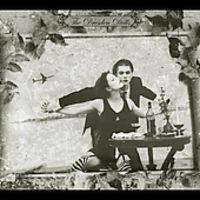 Dresden Dolls - Dresden Dolls