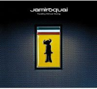 Jamiroquai - Travelling Without Moving: Deluxe Edition [Import]