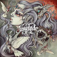 Implode - I of Everything