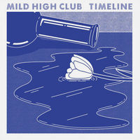 Mild High Club - Timeline [Download Included]