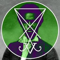 Zeal & Ardor - Devil Is Fine [LP]