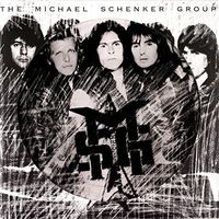 The Michael Schenker Group - MSG (Picture Disc)