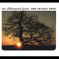 The Mountain Goats - Sunset Tree