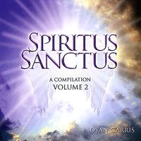 Dyan Garris - Spiritus Sanctus 2