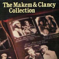 Tommy Makem - Collection