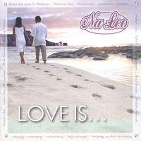 Na Leo - Love Is