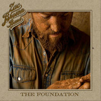 Zac Brown Band - The Foundation [Vinyl]
