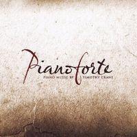 Timothy Crane - Pianoforte