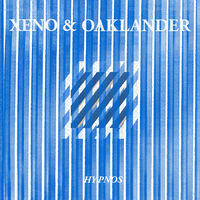 Xeno & Oaklander - Hypnos (Indie Exclusive) [Colored Vinyl] [Indie Exclusive]