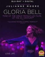 Gloria Bell [Movie] - Gloria Bell