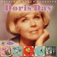 Doris Day - Original Album Classics
