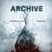 Archive - Controlling Crowds [Import]