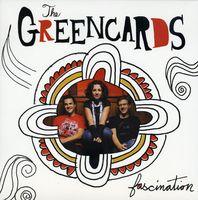 Greencards - Fascination