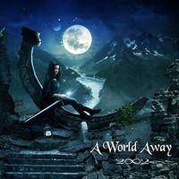 2002 - World Away