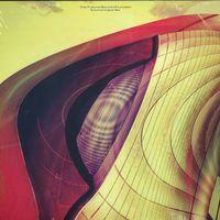 Future Sound Of London - Environment Vol 6