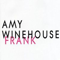 Amy Winehouse - Frank (Bonus Cd) [Deluxe]
