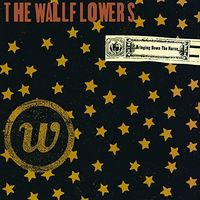 The Wallflowers - Bringing Down The Horse [2 LP]