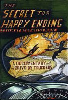 Drive-By Truckers - Secret To A Happy Ending