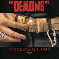 Demons - Stockholm Slump