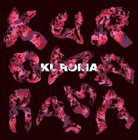 Kuroma - Kuromarama [Vinyl]