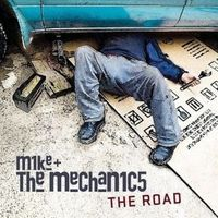 Mike + The Mechanics - The Road [Import]