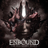 Enbound - The Blackened Heart