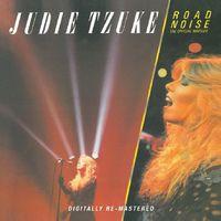 Judie Tzuke - Road Noise [Import]