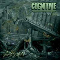 Cognitive - Horrid Swarm