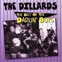 Dillards - Best of Darlin Boys
