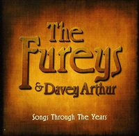 Fureys - Songs Through The Years [Import]