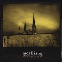 Mcallister - Strong Tower