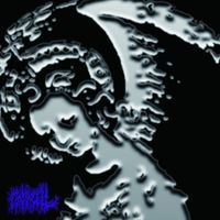 Darkcell - Nightmare Document Part 2