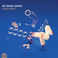 Aki Takase - Thema Prima